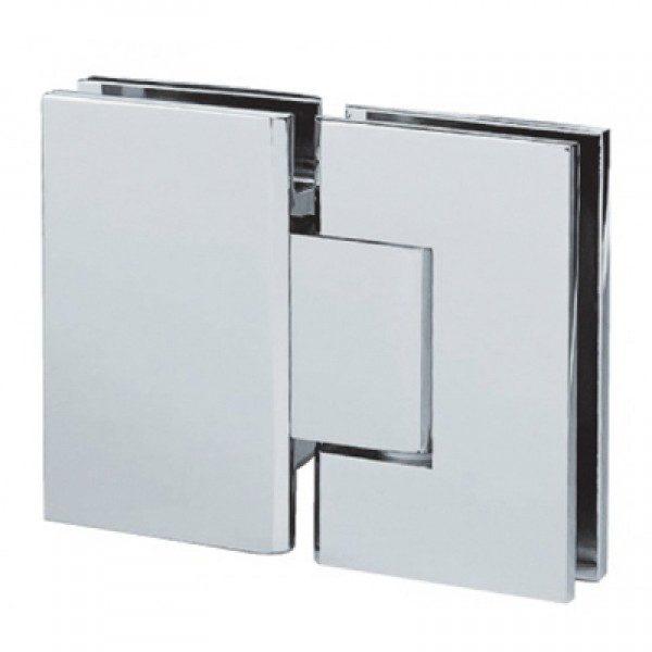 Петля стекло-стекло SH36