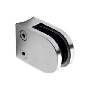 Купить коннектор для ограждений PCA GC29