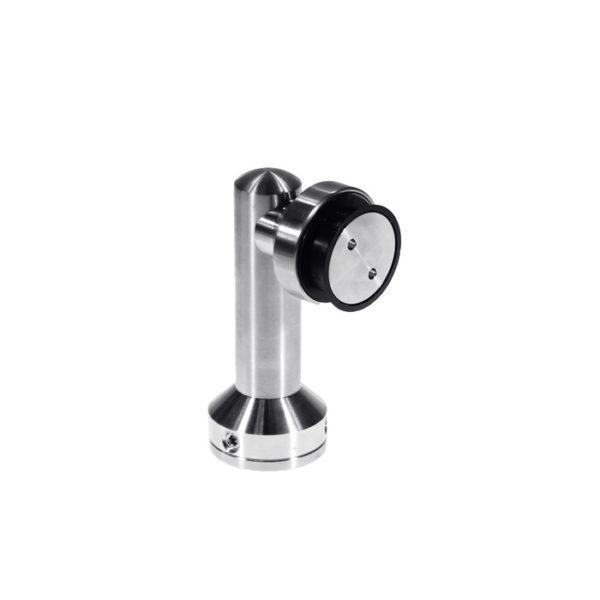Коннектор для крепления стекла FC04