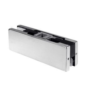 фитинг нижний для маятниковых дверей PCA FH01