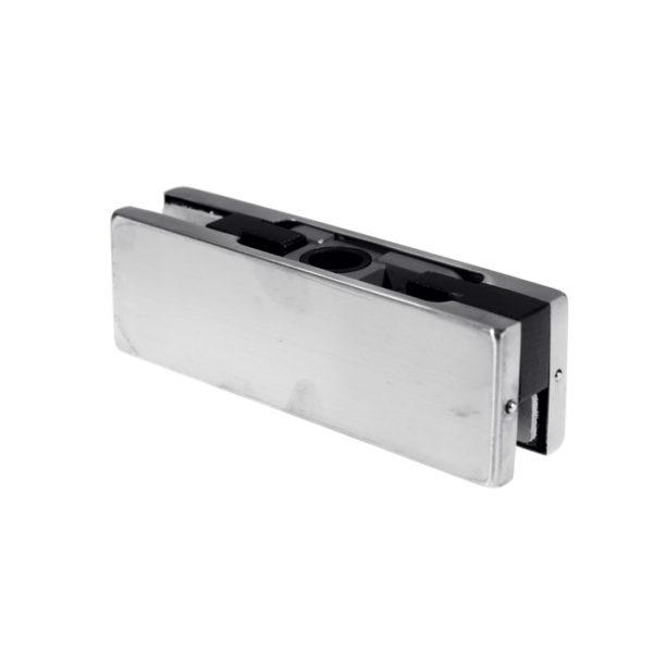 фитинг верхний для маятниковых дверей PCA FH02