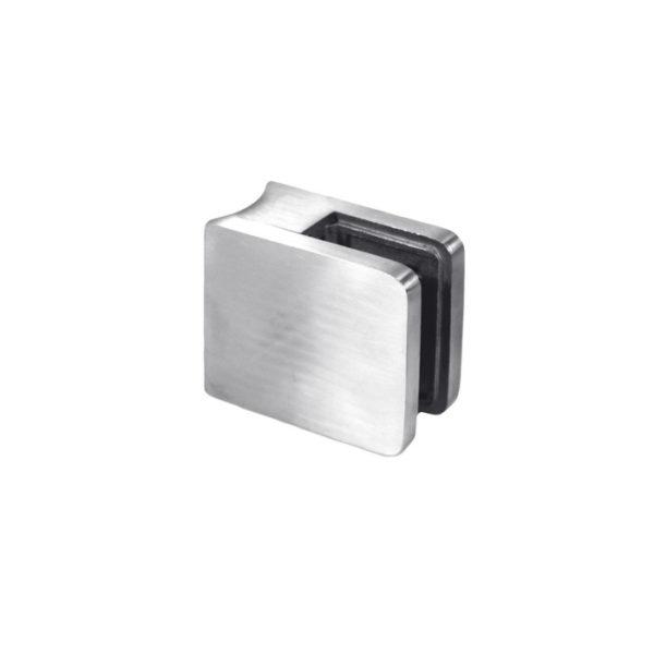 Коннектор для ограждений PCA GC20