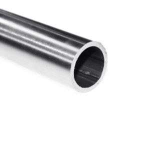 Труба нержавеющая диаметр 25 мм с толщиной стенки 2 мм GT01 купить
