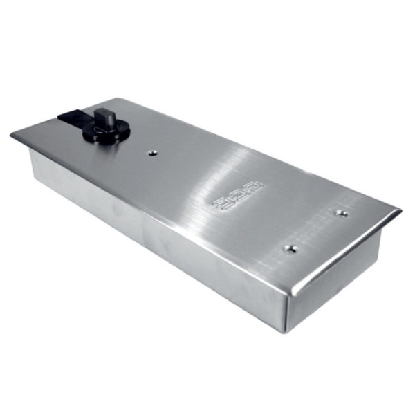 Доводчик напольный GTS800