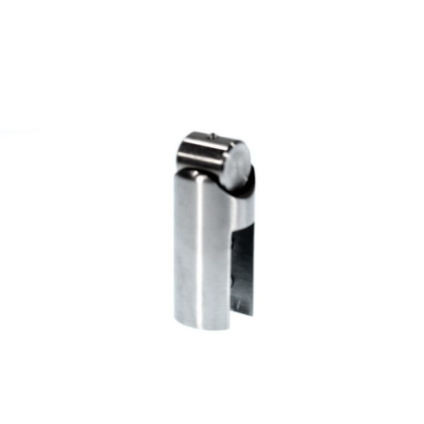 Держатель стекло-труба HL05