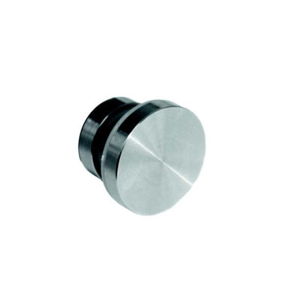 Держатель стекло-труба для душевой раздвижной системы HL13