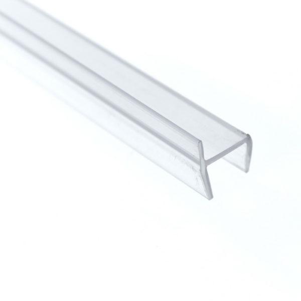 Уплотнительная резина S18