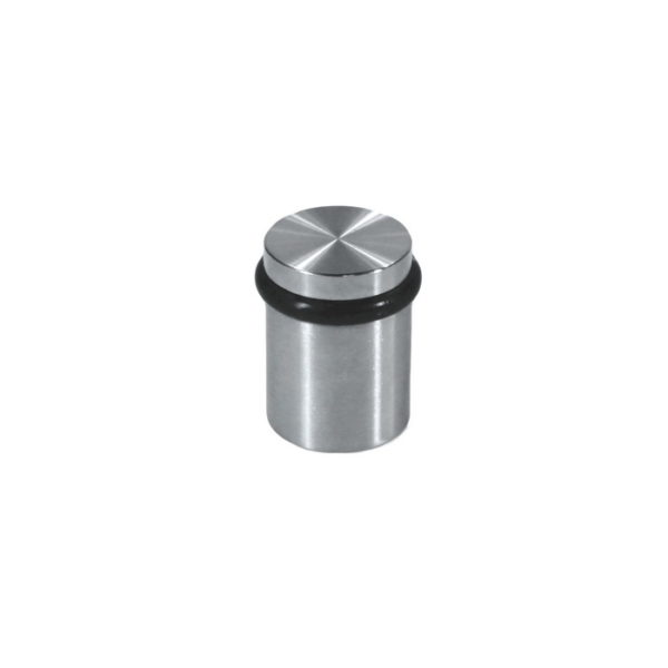 Стопор напольный (цилиндр) SP10 купить