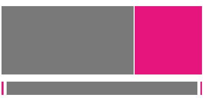 PCA Retina Logo