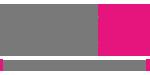 PCA Mobile Logo