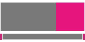 PCA Mobile Retina Logo