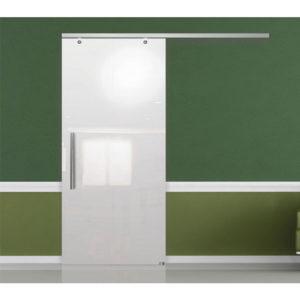 Раздвижная дверь B1000-1