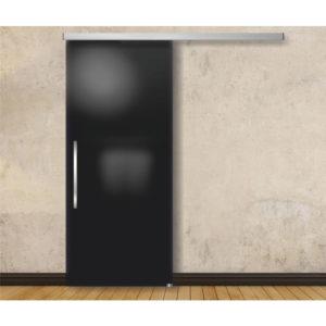 Раздвижная дверь D1000-1