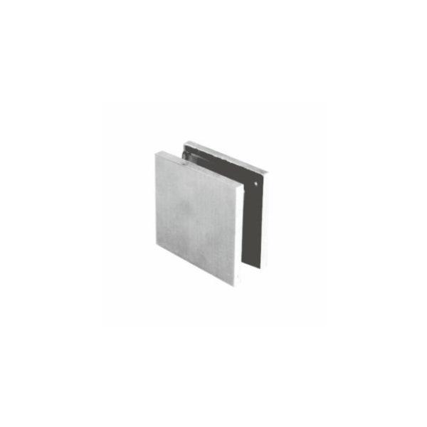 Коннектор для крепления стекла к стене PCA GC31