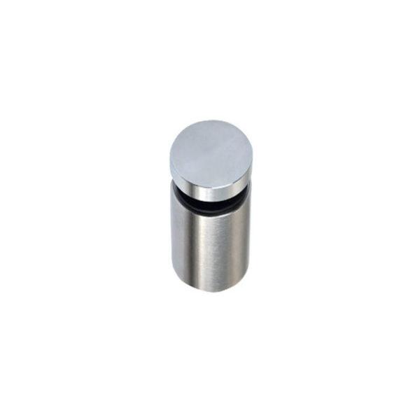 Купить точечное крепление стекла (держатель стекла) PCA AM03C