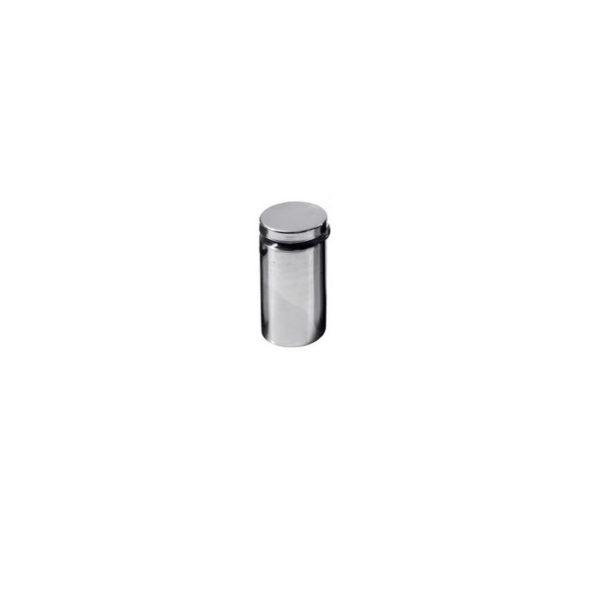 Купить точечное крепление стекла (держатель стекла) PCA AM03D