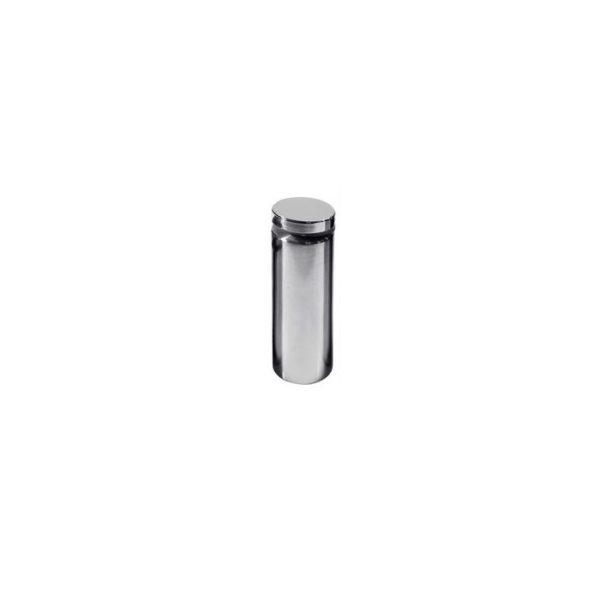Купить точечное крепление стекла (держатель стекла) PCA AM03F
