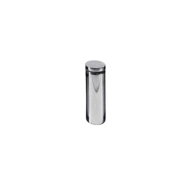 Купить точечное крепление стекла (держатель стекла) PCA AM03G