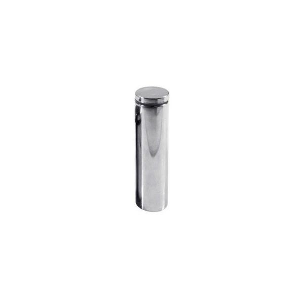 Точечное крепление для стекла купить PCA AM03H